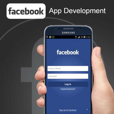 facebook-app-development