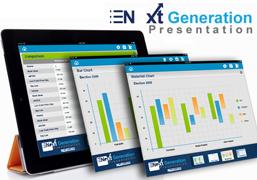 Next Generation Presentation