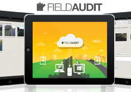 field-audit-ipad-apps-development