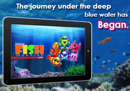fish-warrior-ipad-apps-development