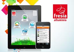fresia-alluminio-app-ios