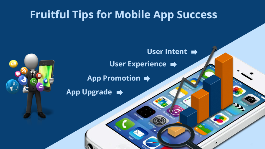fruitful-tips-for-Mobile-App-Success