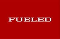 fueled-logo