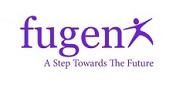 fugenx-logo