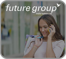 future-group-client
