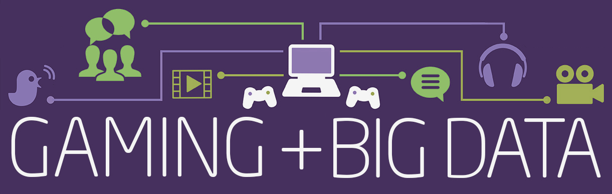 gaming-experience-with-big-data-FuGenX