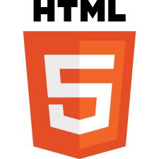 hire-iphone-developer1
