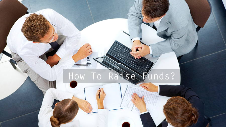 how-startups-can-raise-funds1