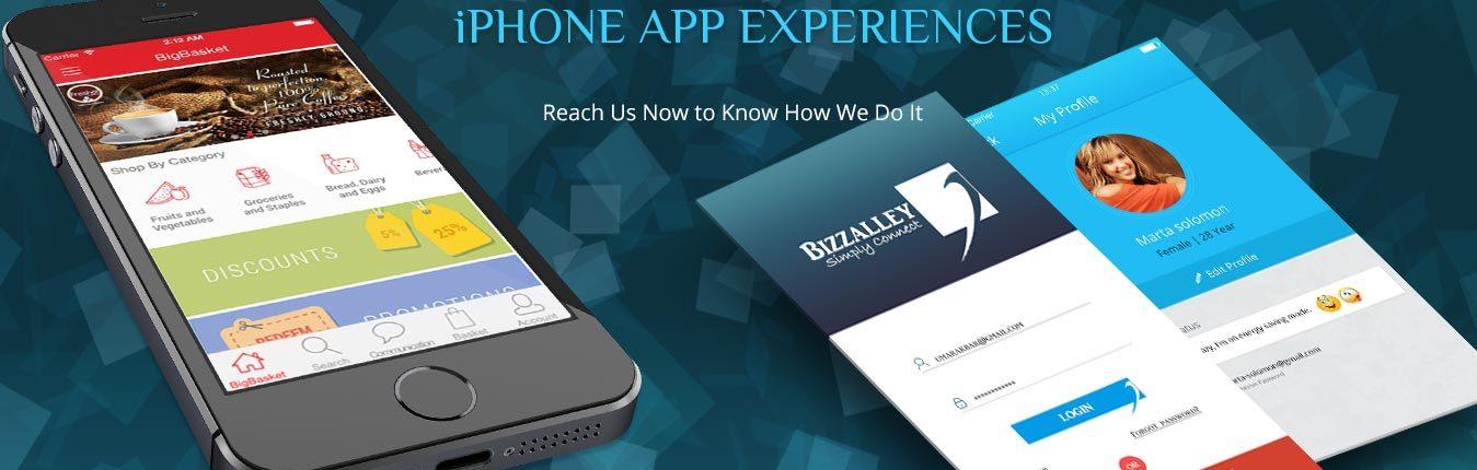 iPHONE-APP-DEVELOPMENT-BANNER-FuGenX
