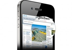 iPhone-Apps-Development-Company-India-300x207