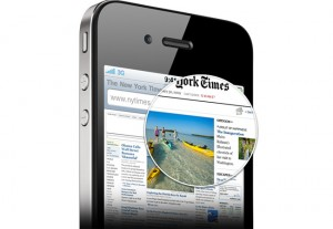 iPhone-Apps-Development-Company-India