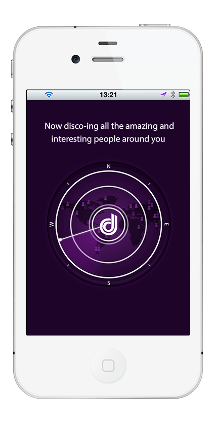 iPhone-Apps-Disco