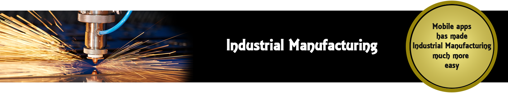 industrial-manufacturing