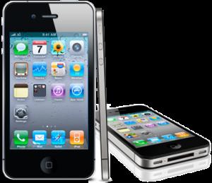 iphone-application-Development-San-Francisco-300x259