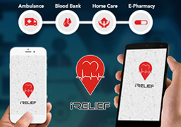 irelief_mobile_application-small
