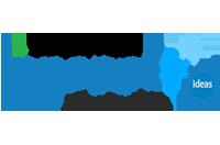 logo_innoppl