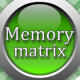 memory-matrix-portfolio