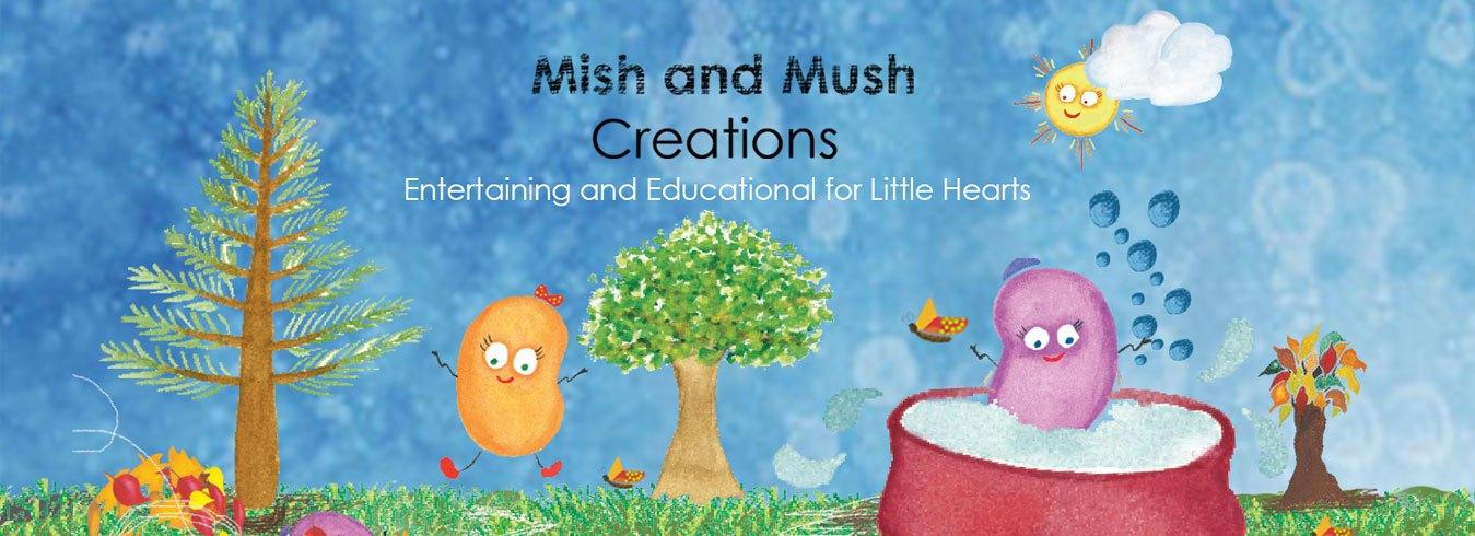 mish-and-mush