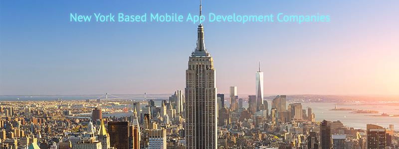 mobile-app-development-new-york1