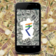mobile-app-services-outsource-to-India