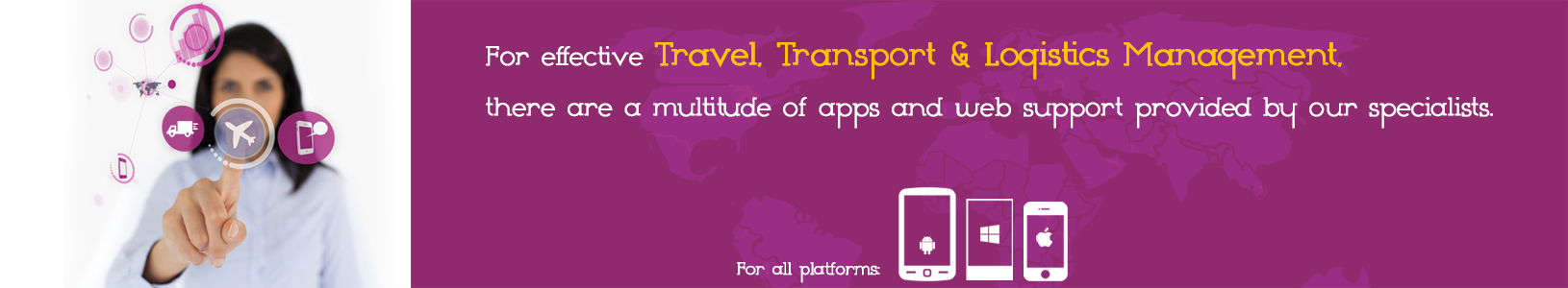 mobility-solution-travel