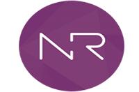 neonroots-logo