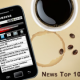 news-top-10
