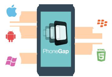 phone_gap_development