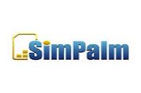 simpalm-logo