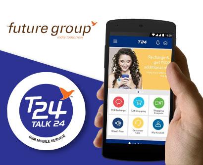 t24-Mobile-App
