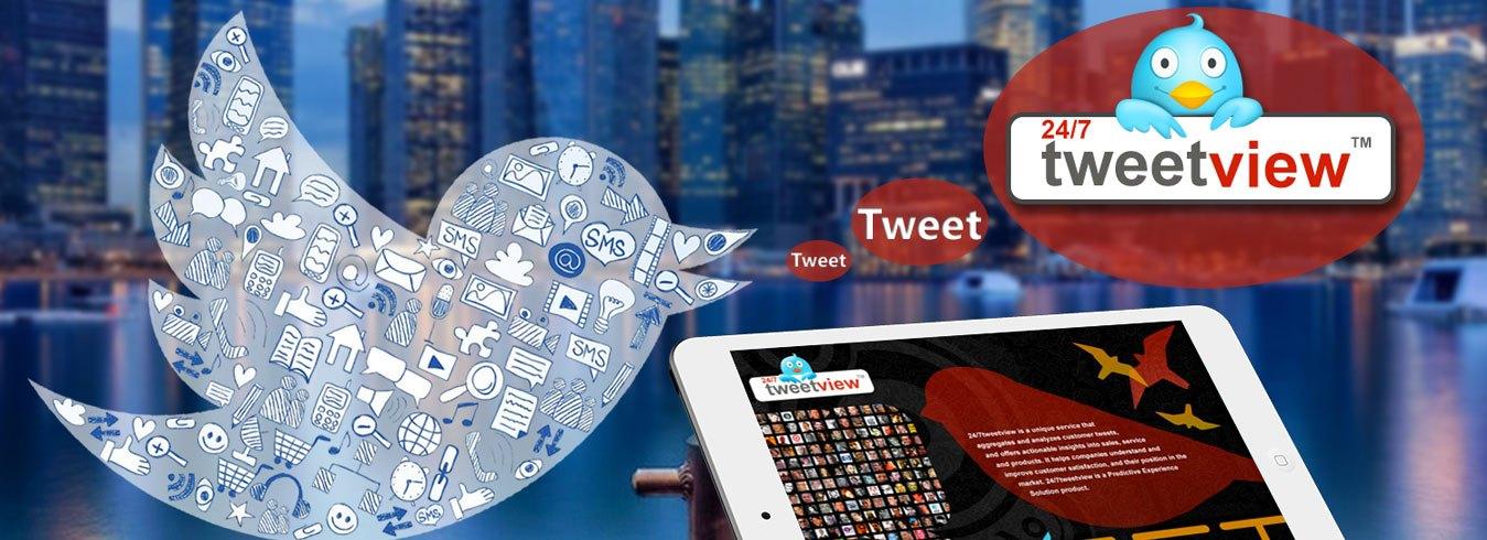 tweetview banner