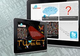 tweetview