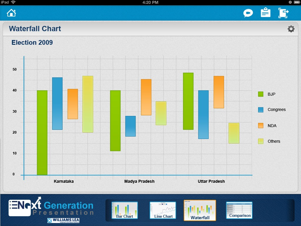 waterfall_Chart