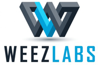 weezlabs-logo
