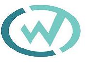 willowtree-logo
