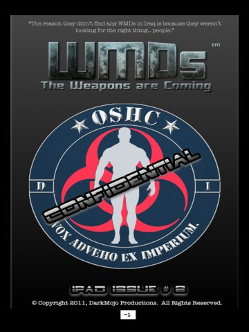 wmds-the-comic11