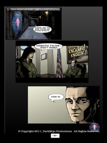 wmds-the-comic41