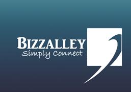xBizzalley