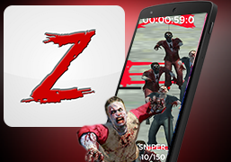 zombifenz-Portfolio2