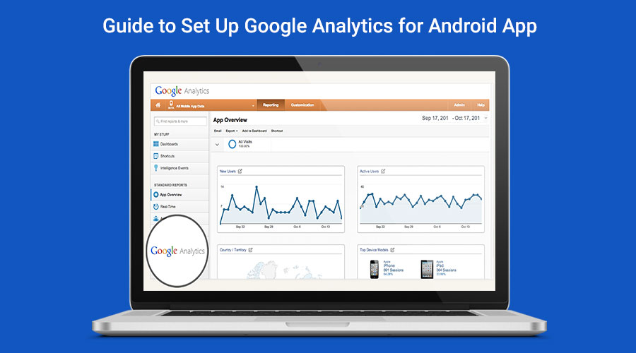 An-Insightful-Beginner's-Guide-to-Mobile-App-Analytics