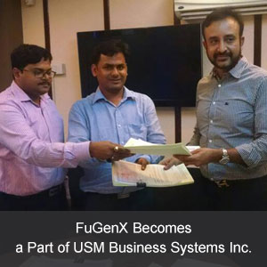 FuGenX-Becomes-a-Part-of-USM-Business-Systems-Inc-300