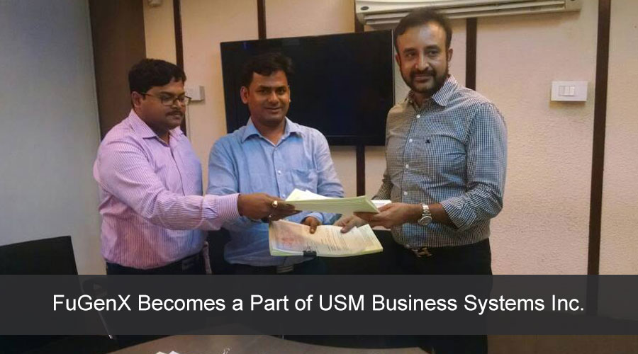 FuGenX-Becomes-a-Part-of-USM-Business-Systems-Inc