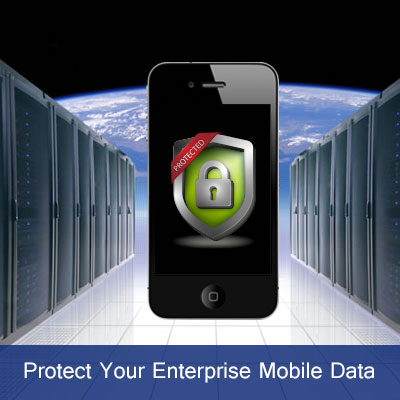 Tips to Protect Your Enterprise Data from Online Threats