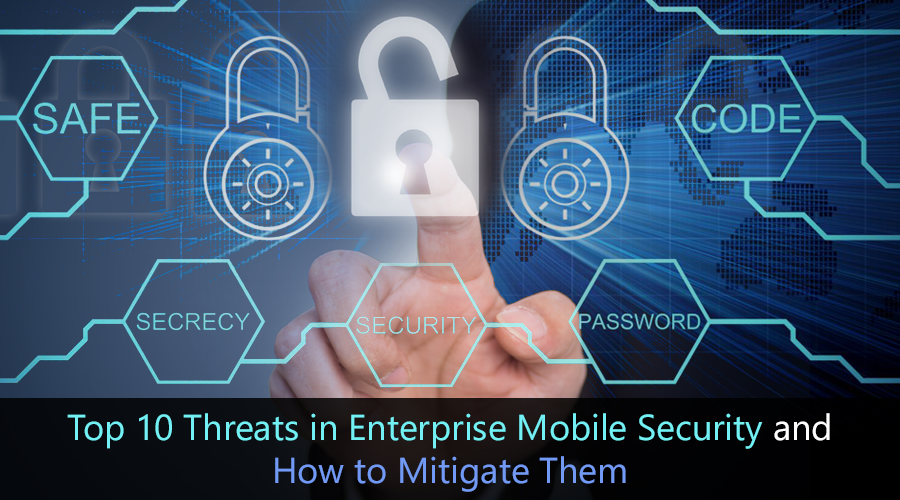 Top-10-Threats-in-Enterprise-Mobile-Security-and-How-to-Mitigate-Them