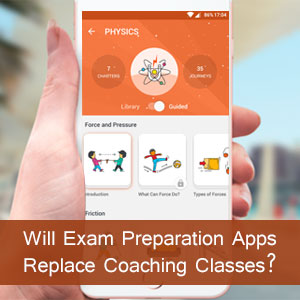 Will-Exam-Preparation-Apps-Replace-Coaching-Classes-in-India-300