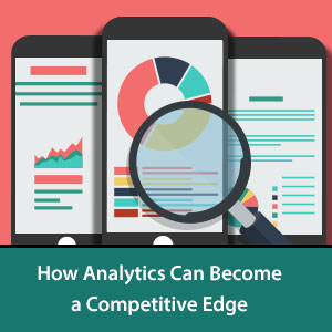 How-Analytics-Can-Become-a-Competitive-Edge-FuGenX