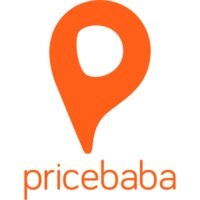 Pricebaba-logo
