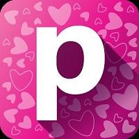 Purplle-logo1