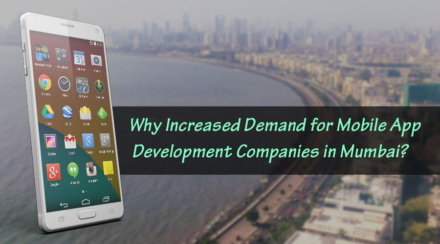 Why-Increased-Demand-for-Mobile-App-Development-Companies-in-Mumbai-FuGenX