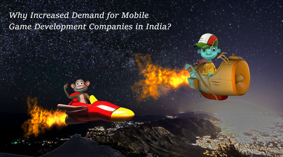 Why-Increased-Demand-for-Mobile-Game-Development-Companies-in-India